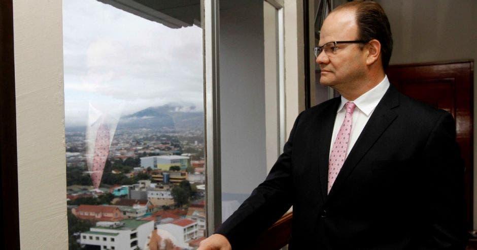 Elian Villegas
