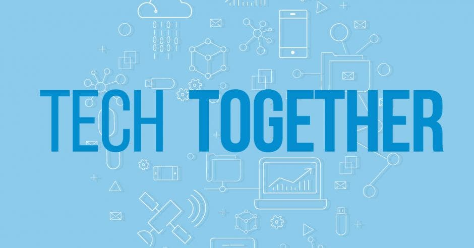 Tech Together