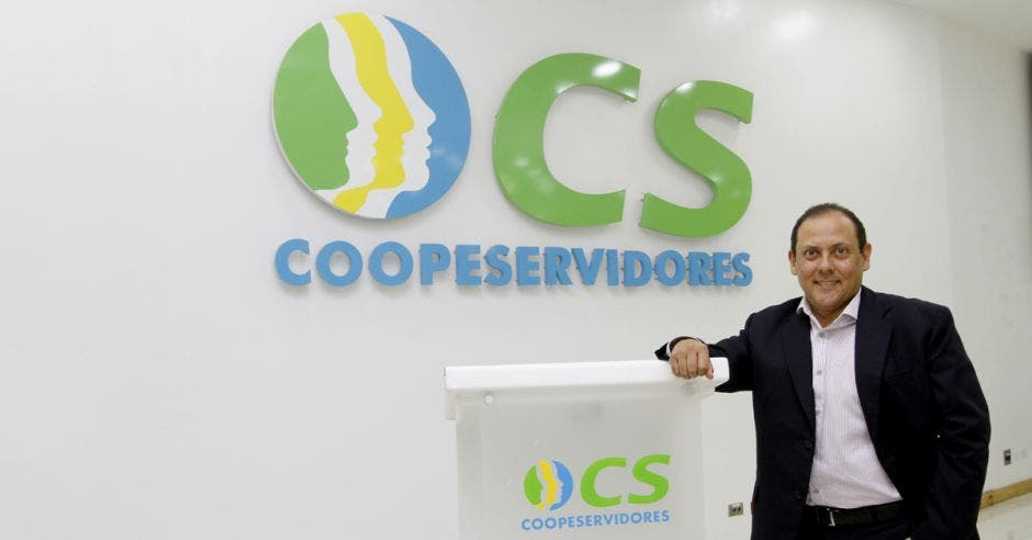 Coopeservidores