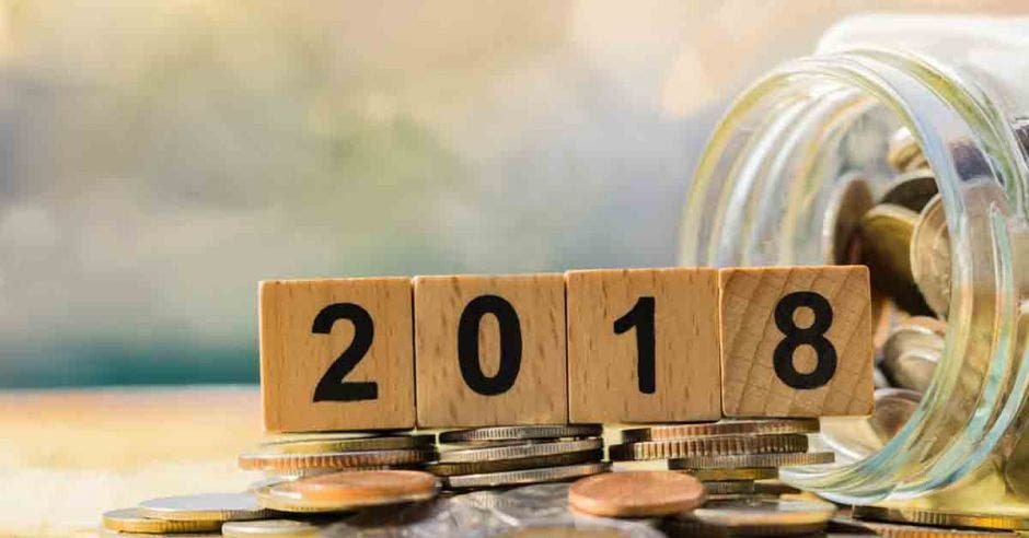 Consideraciones para el cierre fiscal 2018