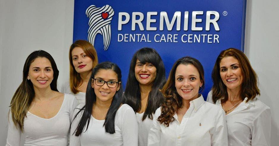 Prime Dental Care