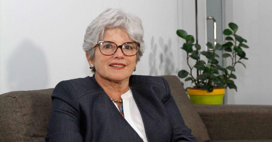Rocío Aguilar
