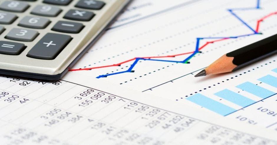 Cálculos de reforma fiscal, IVA