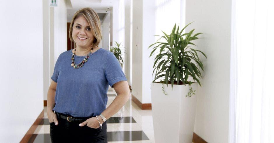 Melissa Pérez