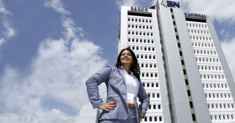Sheila Villalobos