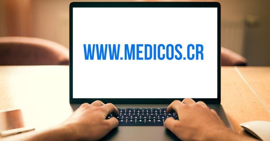 Dictamen médico para licencias