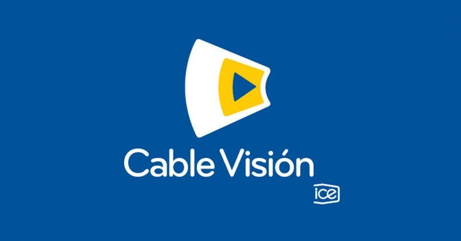 Cable Visión