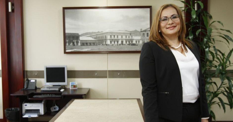 Paola Mora