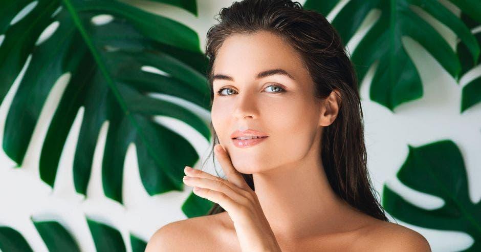 El uso de este tratamiento se recomienda en hombres y mujeres mayoresde 30 años. Shuttersotck/La República