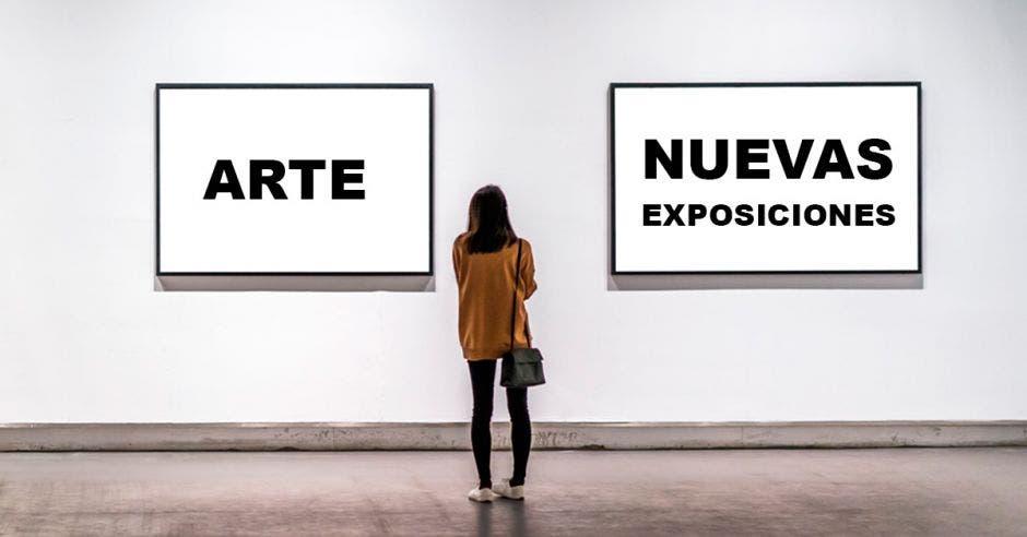 Elaboración propia/La República