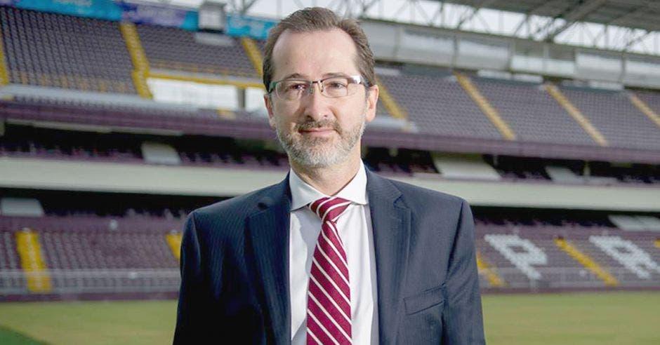 Juan Carlos Rojas: ¿denuncia o lamento?