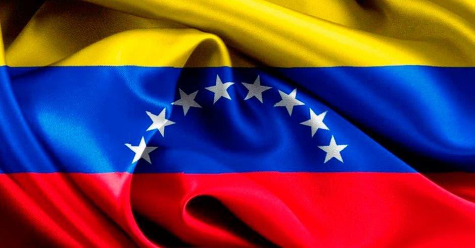 Incluso la OEA reconoce a Juan Guaidó como presidente venezolano, por medio de Luis Almagro, su secretario general. Archivo/La República