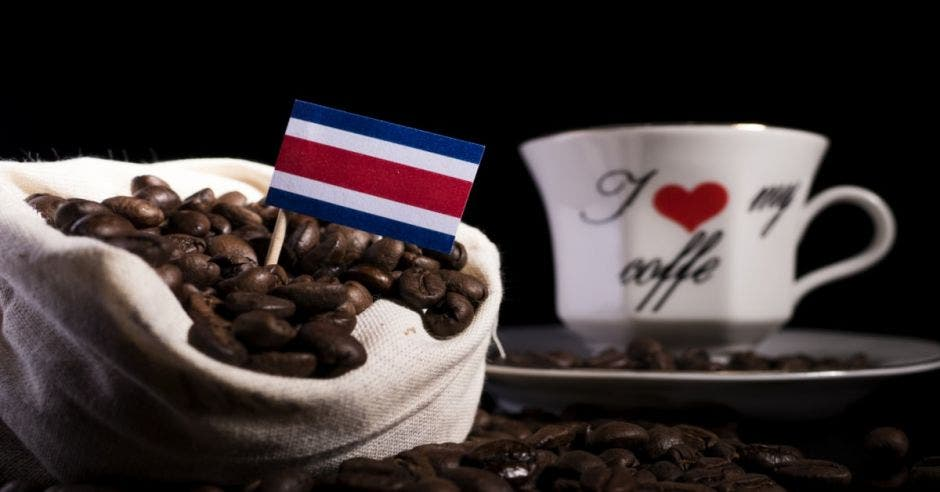 Café tico