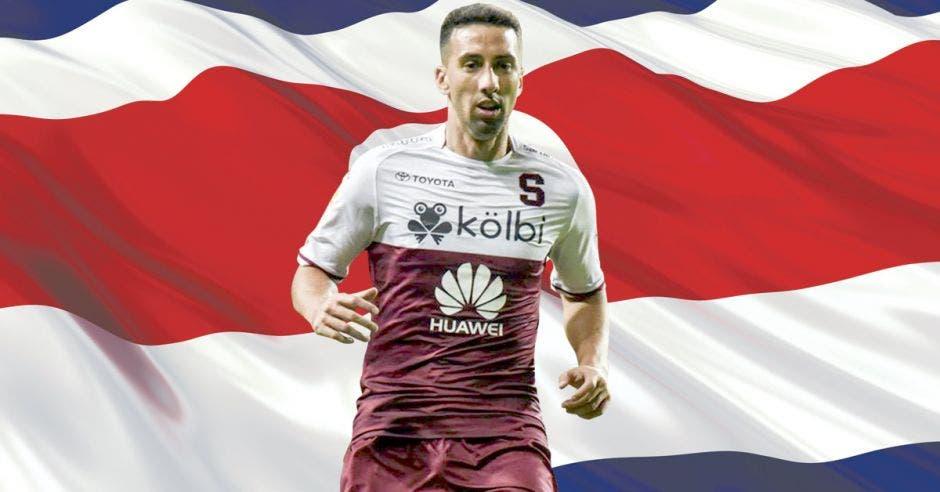 ¿Se podría nacionalizar Torres?