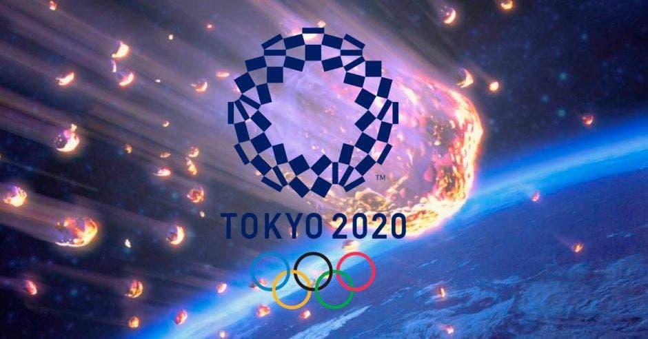 La tecnología se apoderará de los Juegos Olímpicos de Tokio 2020. Archivo/La República