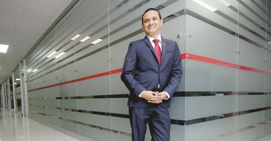 Luis Iván Ortiz