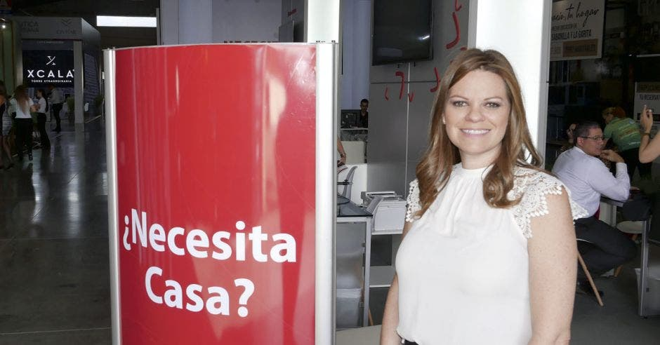Leticia Arguedas