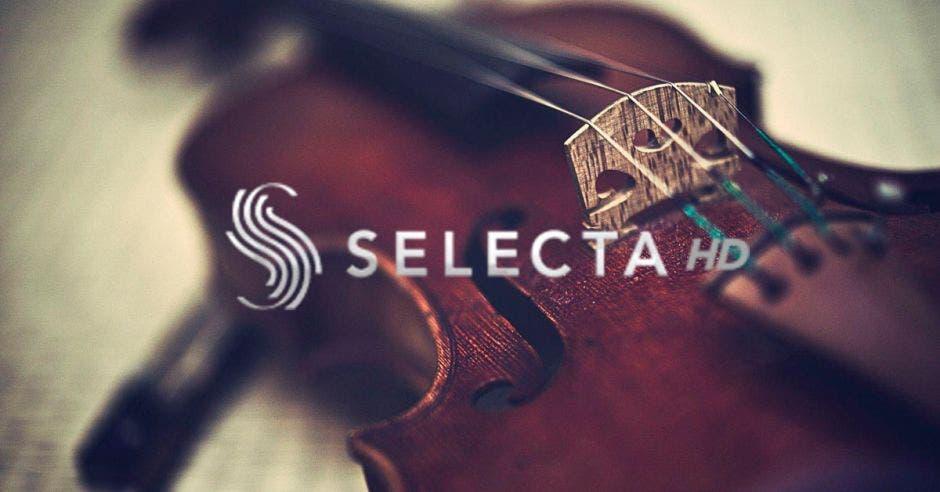 Selecta HD
