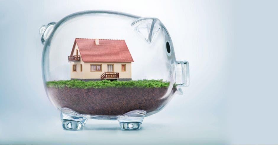 Vivienda préstamos