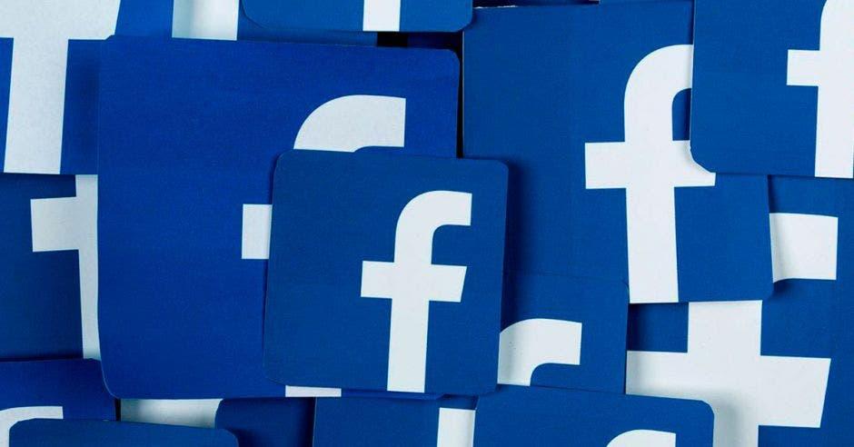 """""""En términos de nuevos usos, una cosa en la que Facebook estaría interesado es en ofrecer asistentes digitales inteligentes, algo que tenga un nivel de sentido común"""", expuso Yann LeCun"""