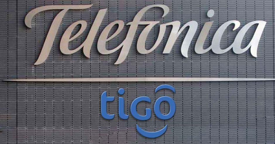 Dueños de Tigo compran Telefónica en Panamá, Costa Rica y Nicaragua