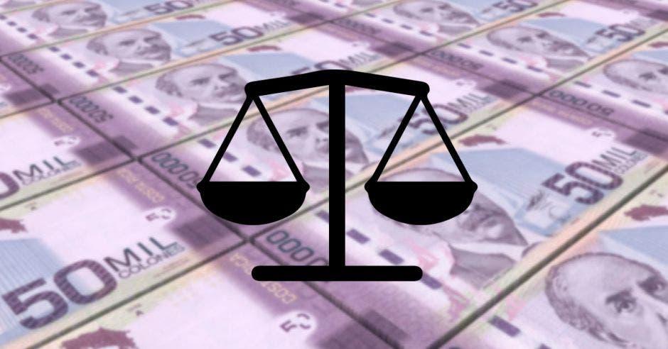 Gobierno busca el equilibro de las finanzas públicas