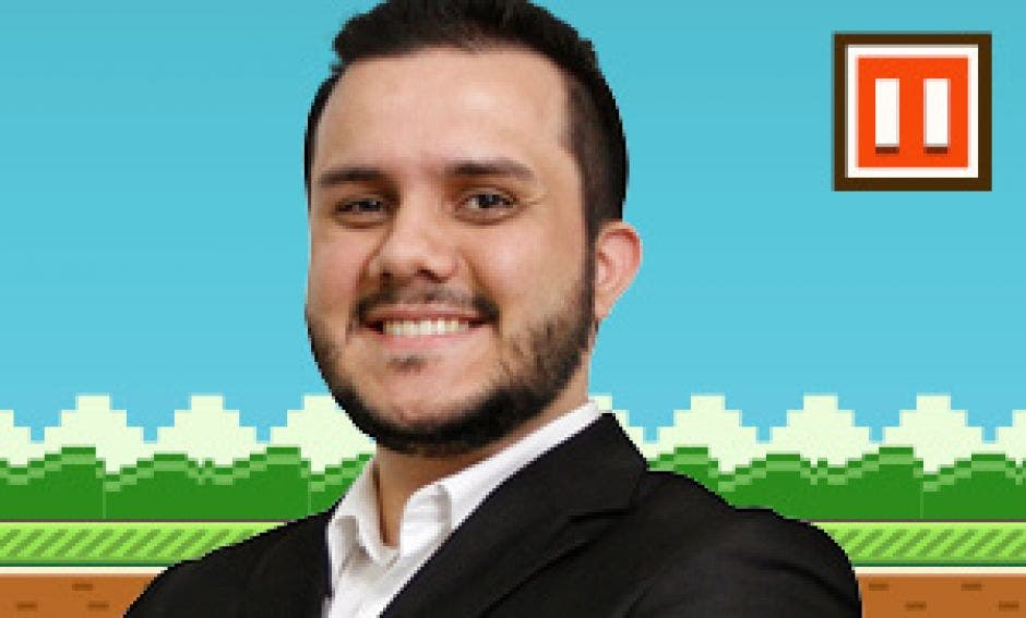 Pablo Vargas