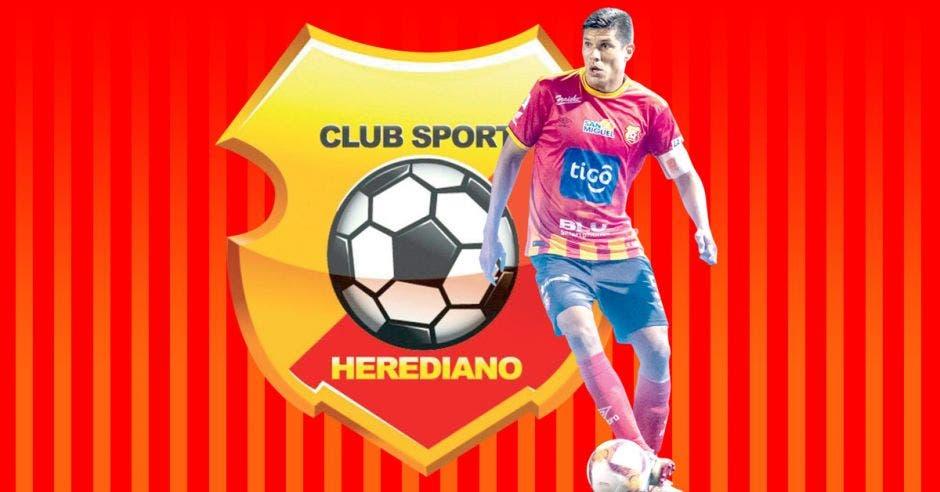 El todoterreno Óscar Esteban Granados fue figura y selló con gol.