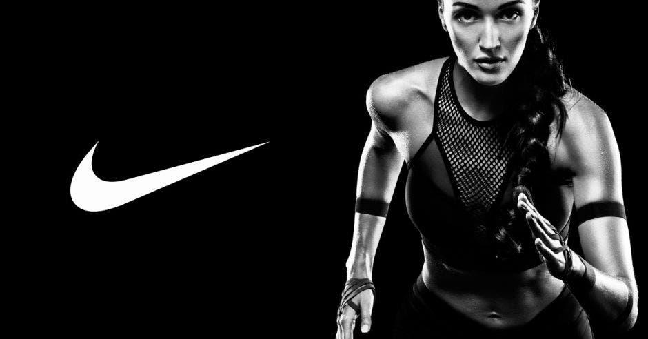 Nuevo comercial de Nike promueve el empoderamiento de las ...