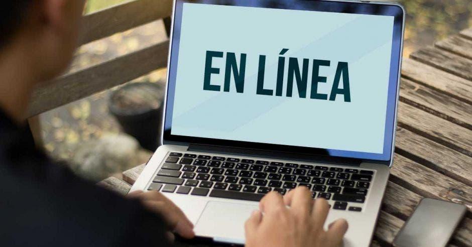Imagen con fines ilustrativos/La República