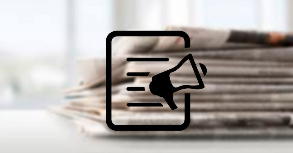 En los artículos 10 y 11 se establecen las funciones de los Juzgados y Tribunales Agrarios, respectivamente. Elaboración propia/La República