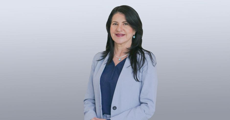 Mayela Rojas