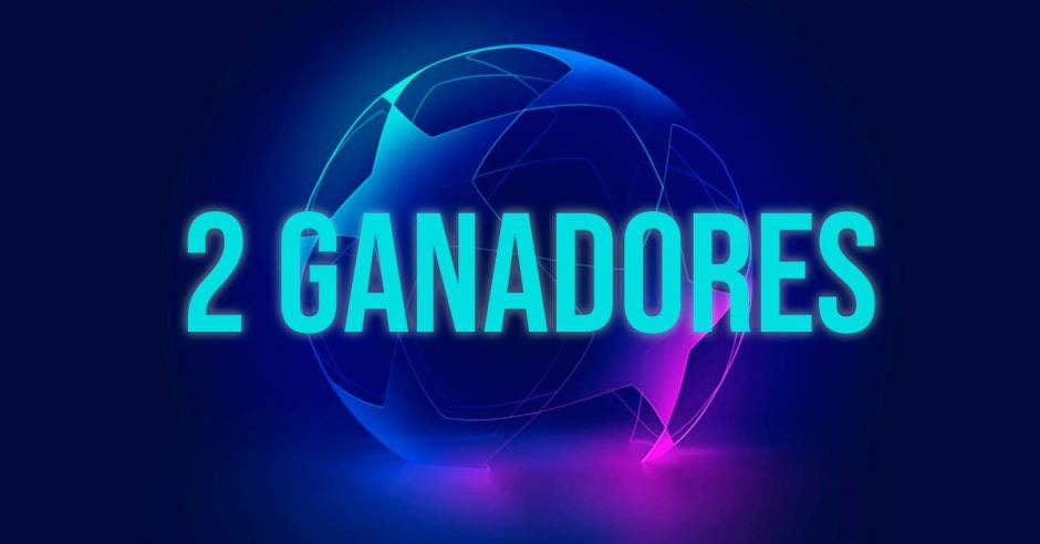 logo de la Champions