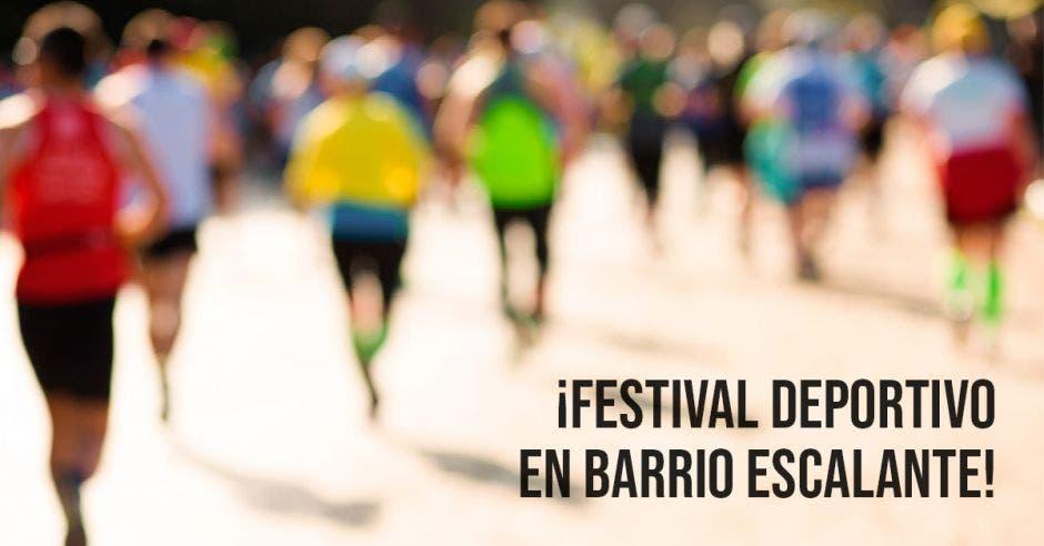 La carrera se desarrollará en las distancias de 5 y 10 kilómetros. Shutterstock/La República