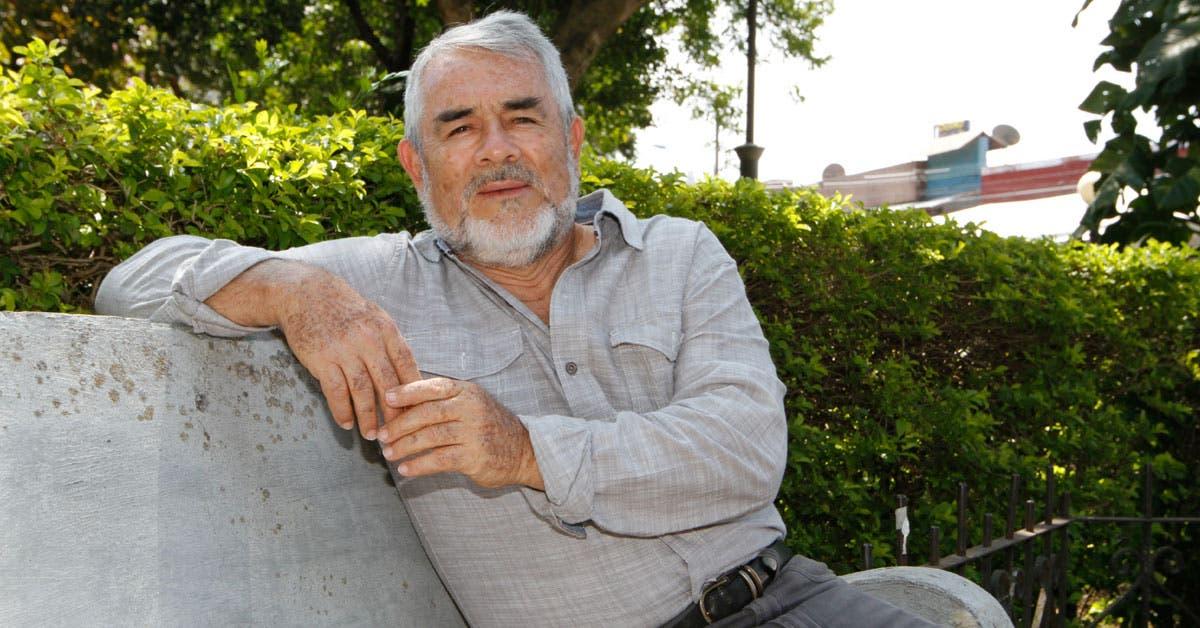 Guillermo Hernández