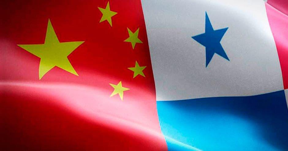 Empresas chinas quieren expandirse en Latinoamérica