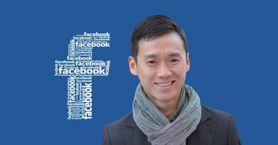Ji Lee, de Facebook