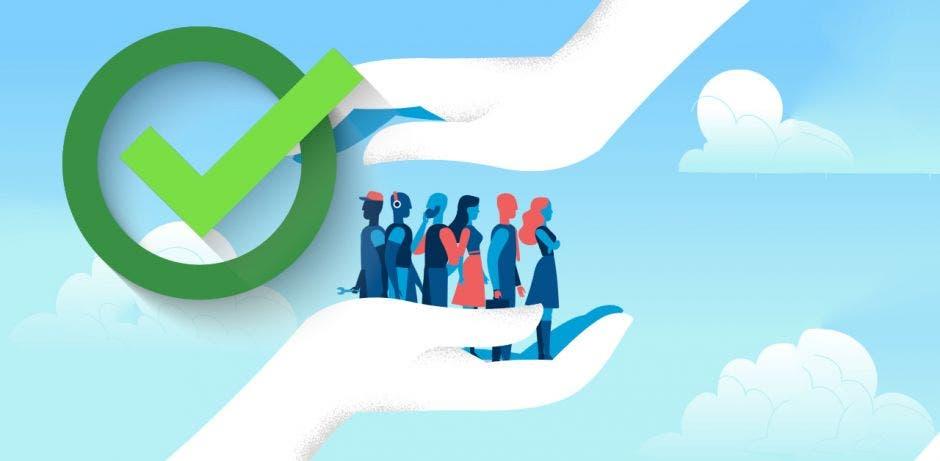 Recomendaciones OCDE sobre seguros