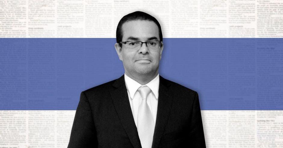 Edgar Robles