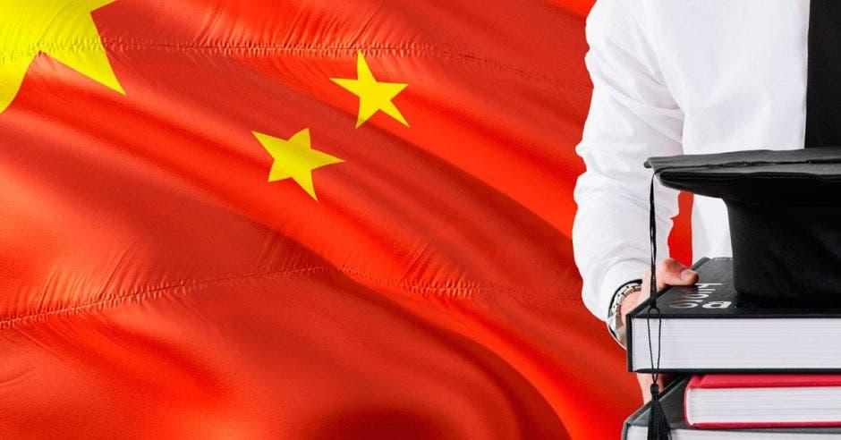La organizadora del campamento cubrirá el resto de gastos en China de alimentación, hospedaje, clases de mandarín y transporte interno. Elaboración propia/La República