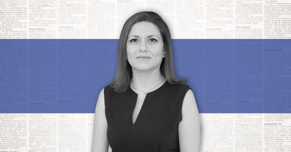 Silvia Gonzalez Grant Thorton