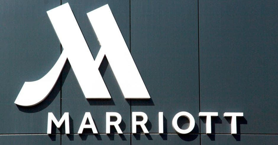 Marriott retará a Airbnb