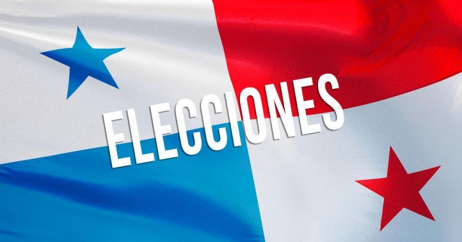 Panamá elige presidente el domingo
