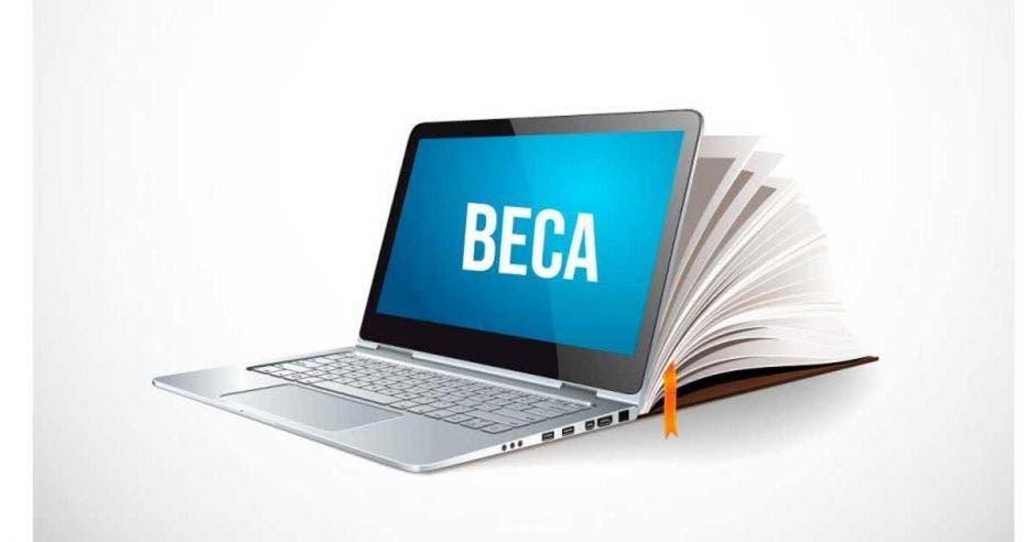 Estudiar TICs son una de la mejor opción para obtener empleo al finalizar los estudios. Archivo/La República