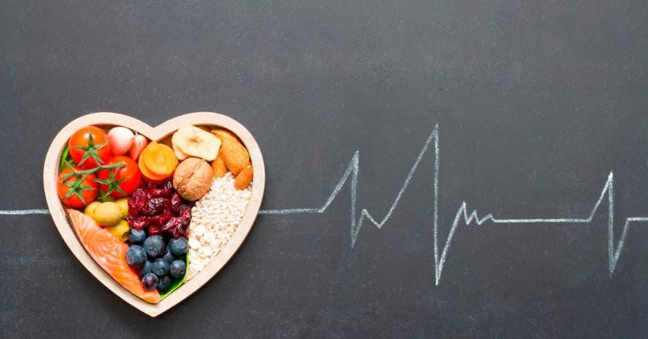 Nutricionistas con sobrecarga de trabajo: cuatro asignados a ...