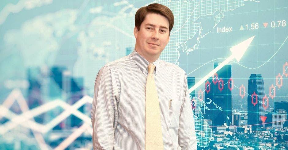 Nuevo equipo de inversión y análisis