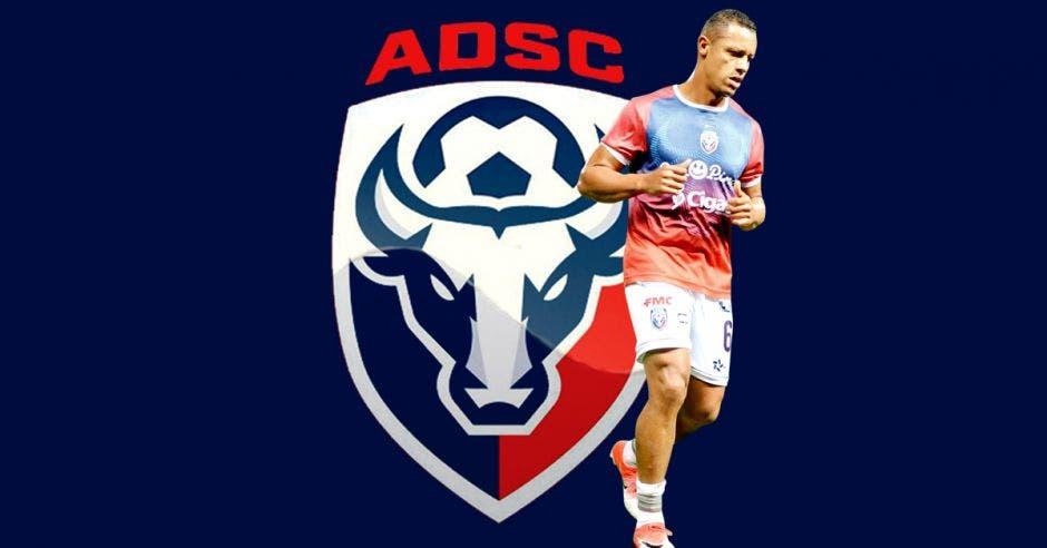 Carlos Acosta, capitán de Los Toros, quiere alzar la Copa esta noche
