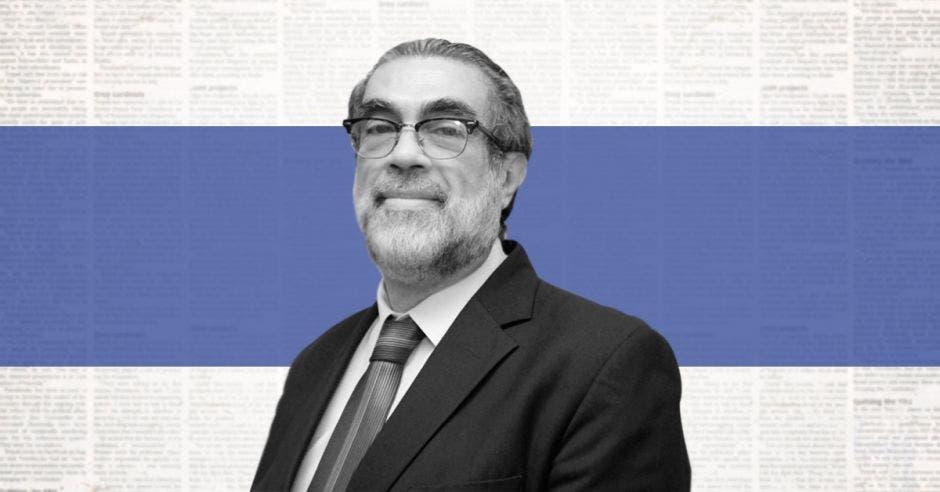 Luis Alejandro Alvarez