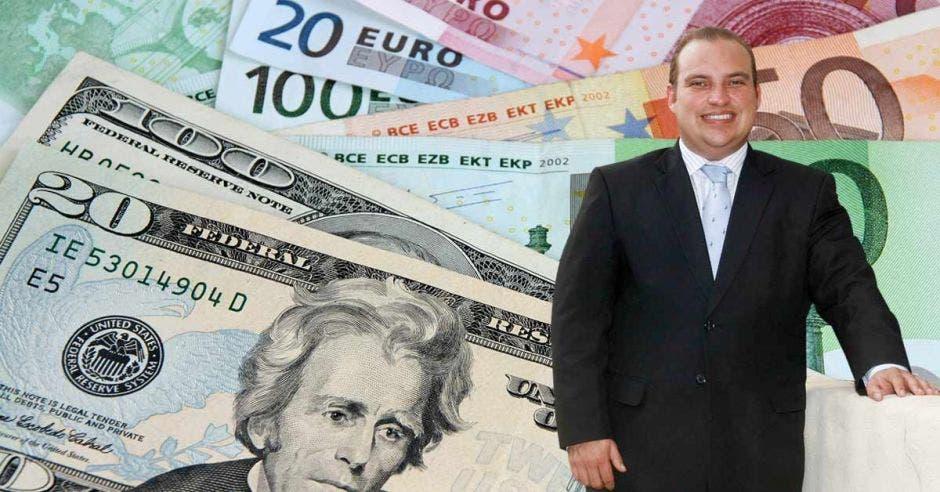 Diputados encuentran consenso sobre eurobonos