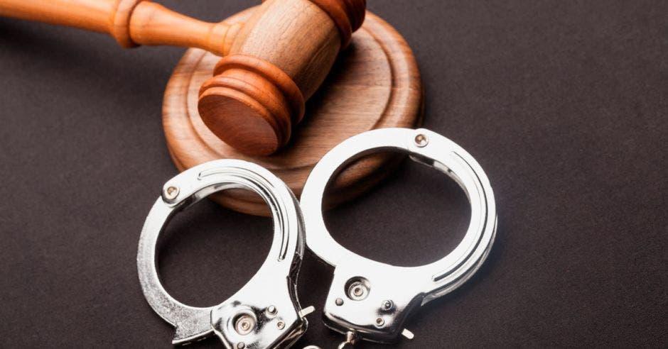 Ley de delitos sexuales